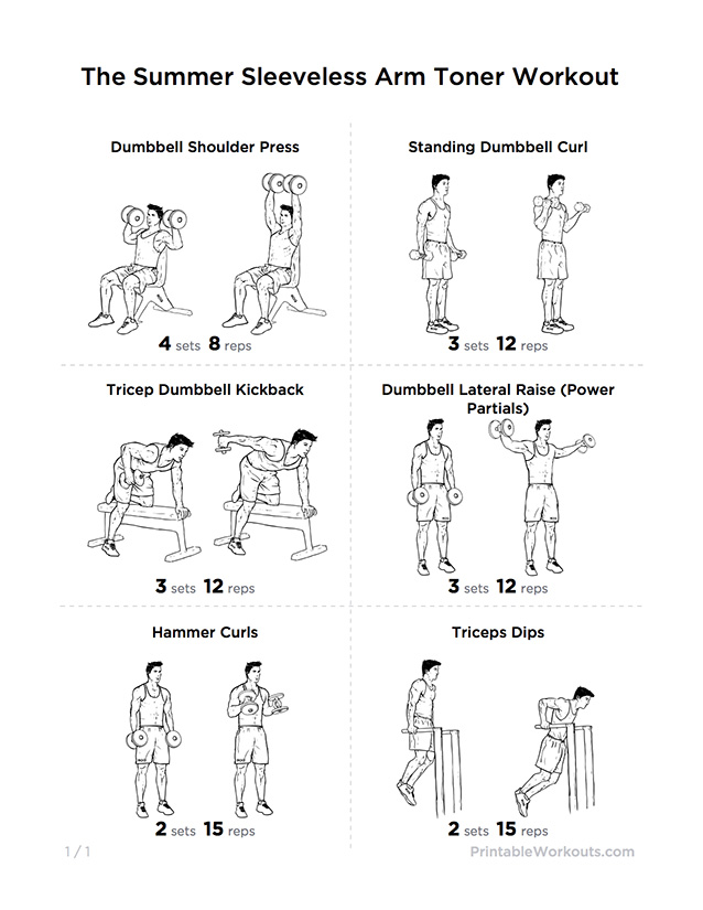 Biceps Stretch in addition Seated Barbell Overhead Press as well Barbell Reverse Curl moreover Bodybuilding Anatomy Shoulders besides Incline Cable Fly. on upper body dumbbell exercises biceps triceps shoulders workout