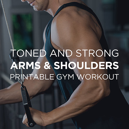 http://workoutlabs.com/wp-content/uploads/2014/08/toned-strong-arms-shoulders-gym-workout-for-men-women-440.jpg Toned