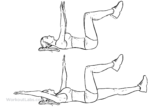 Body Mechanics Clipart in addition Assessment And Treatment Of Lower Back Pain likewise How incorrect pull up technique can lead to together with Dead Bug Exercise moreover Trapped Nerve Explained. on back pain lower