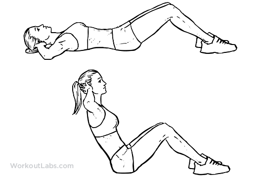 http://workoutlabs.com/wp-content/uploads/watermarked/Sit-up.png