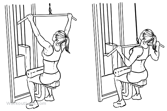 Wide-Grip_Lat_Pulldown1.png