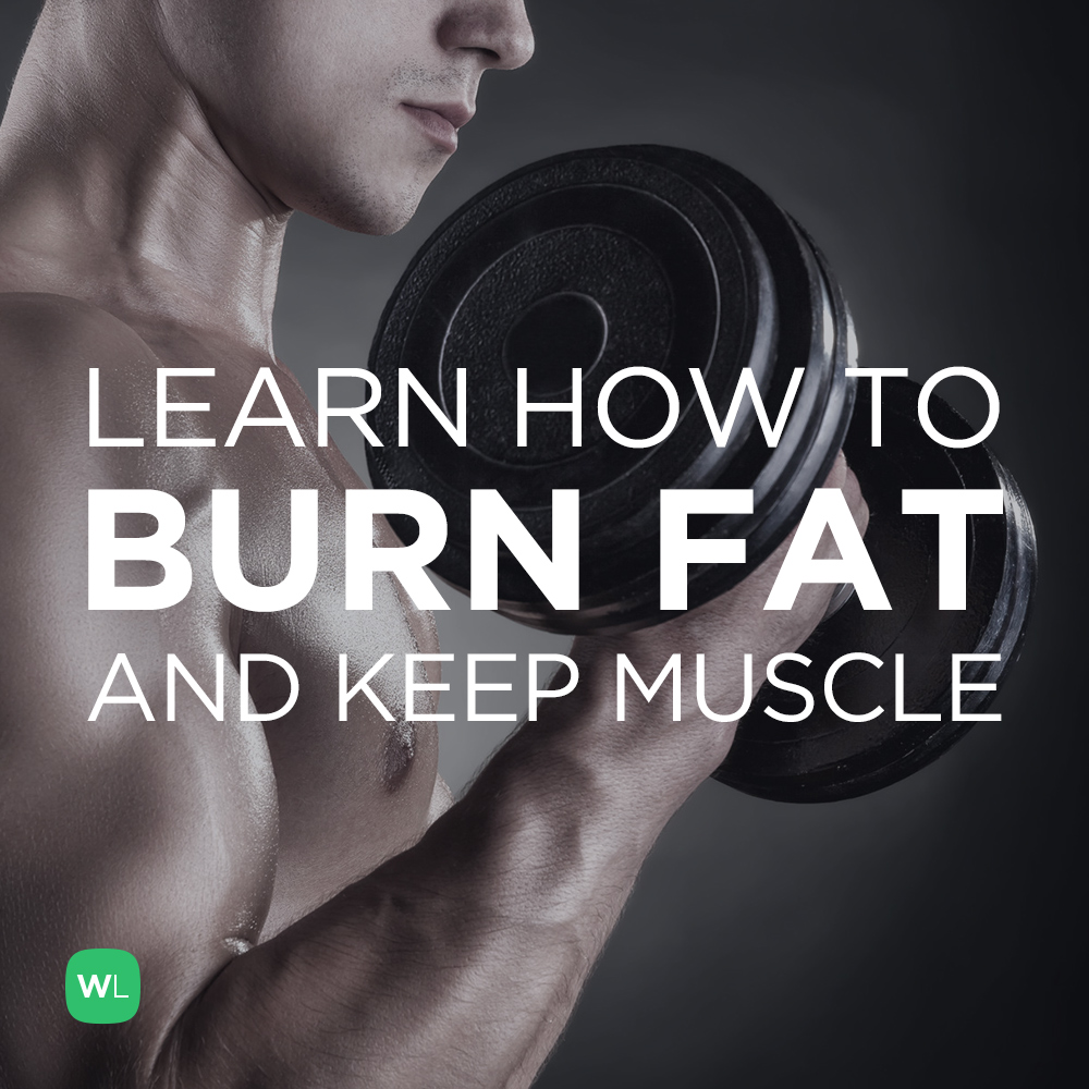 How long does it take to burn stomach fat into muscle image 6