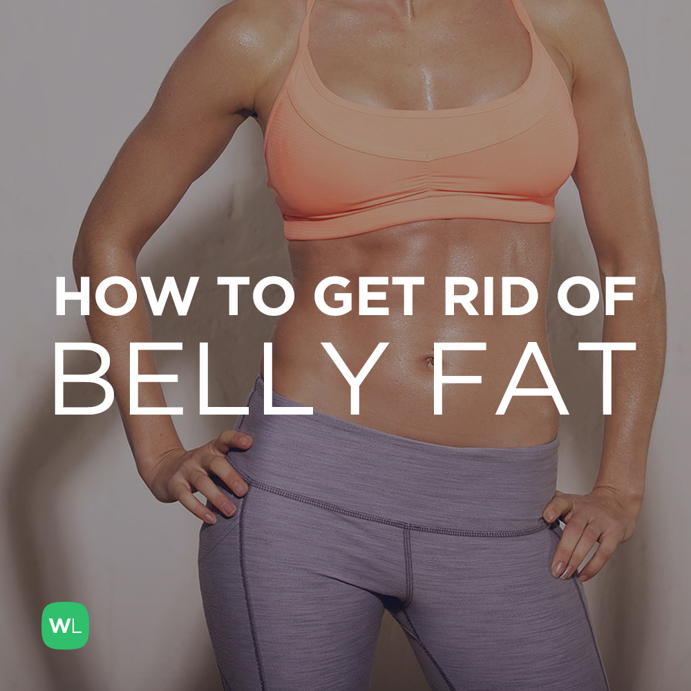 How Can I Get Six Pack Abs Fast