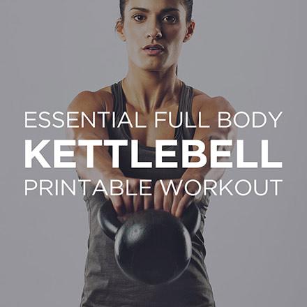 free printable pdf workouts for women  men  workoutlabs