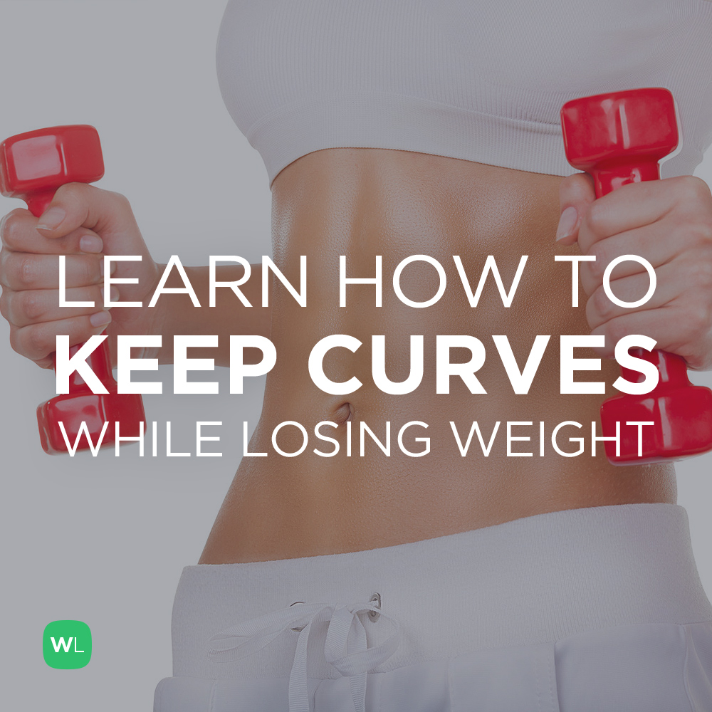 Colon cleanse weight loss oprah